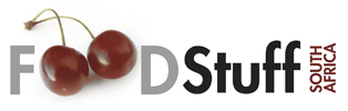 Foodstuff SA